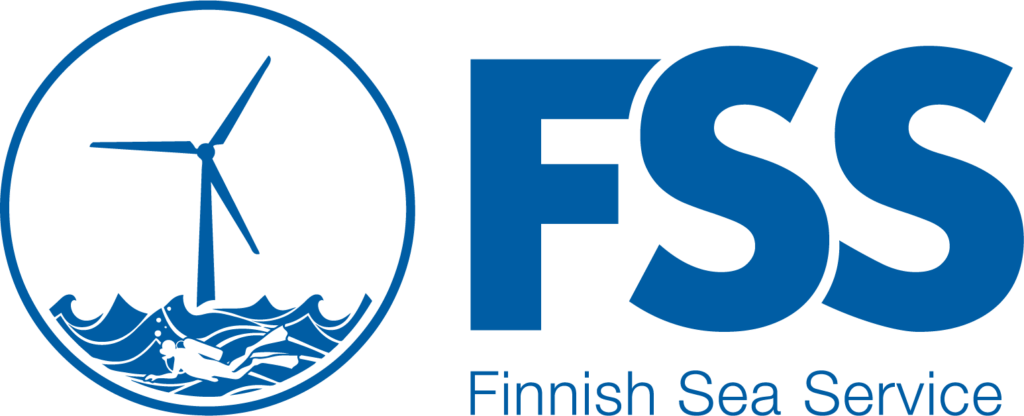 Finnish Sea Service Oy
