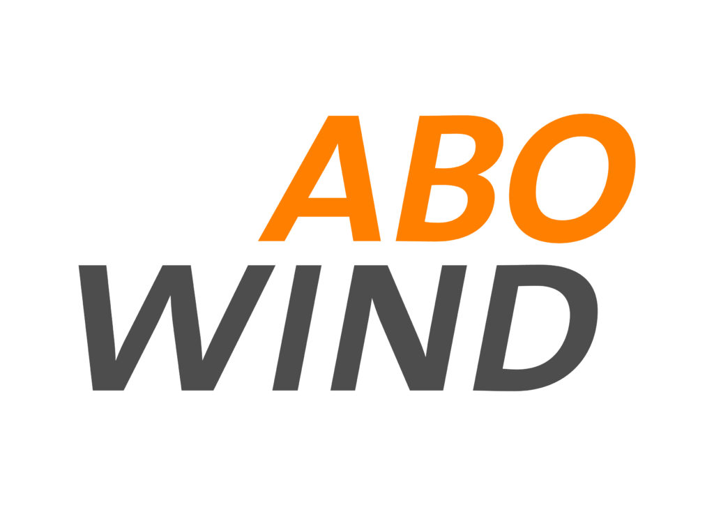 Abo Wind Oy