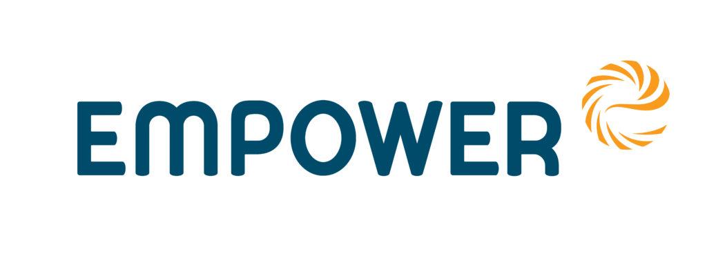 Empower Pn Oy