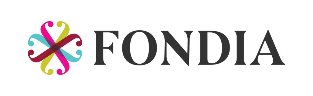 Fondia Oy