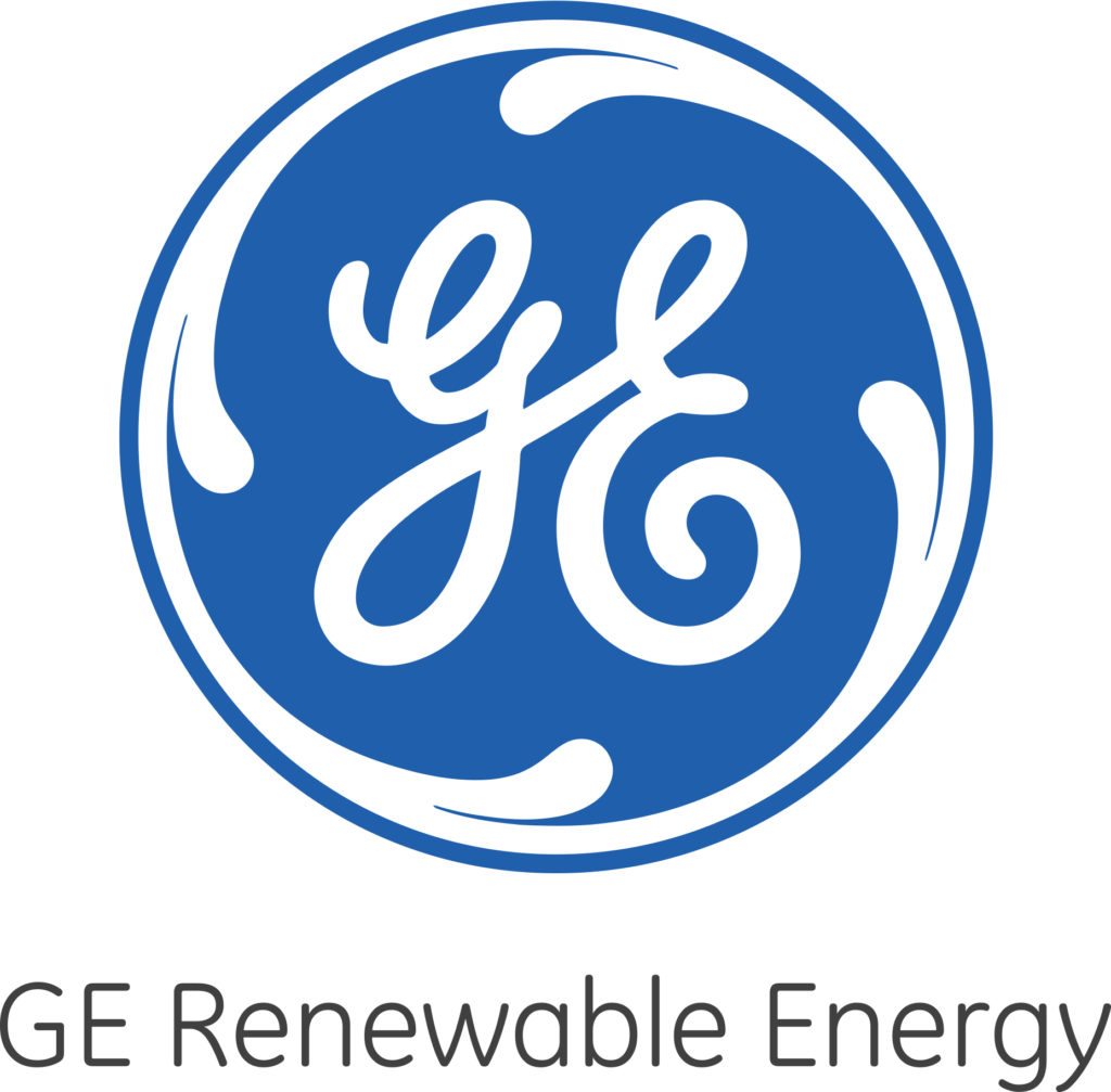 GE Energy (Finland) Oy