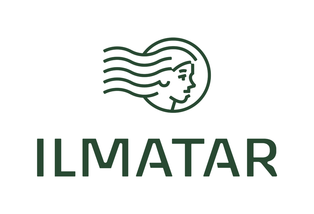 Ilmatar Windpower Oyj