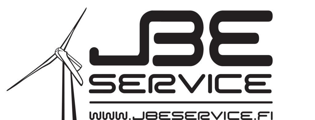 Jbe Service Oy
