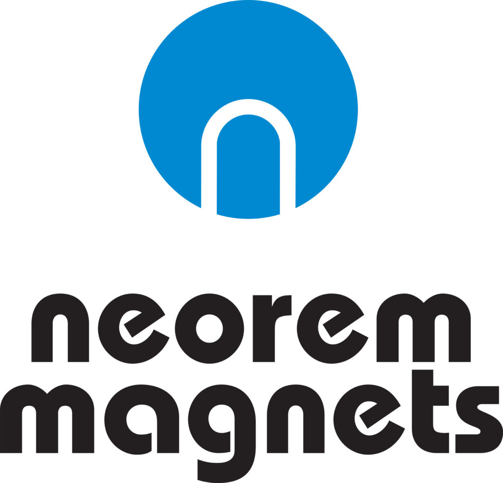 Neorem Magnets Oy
