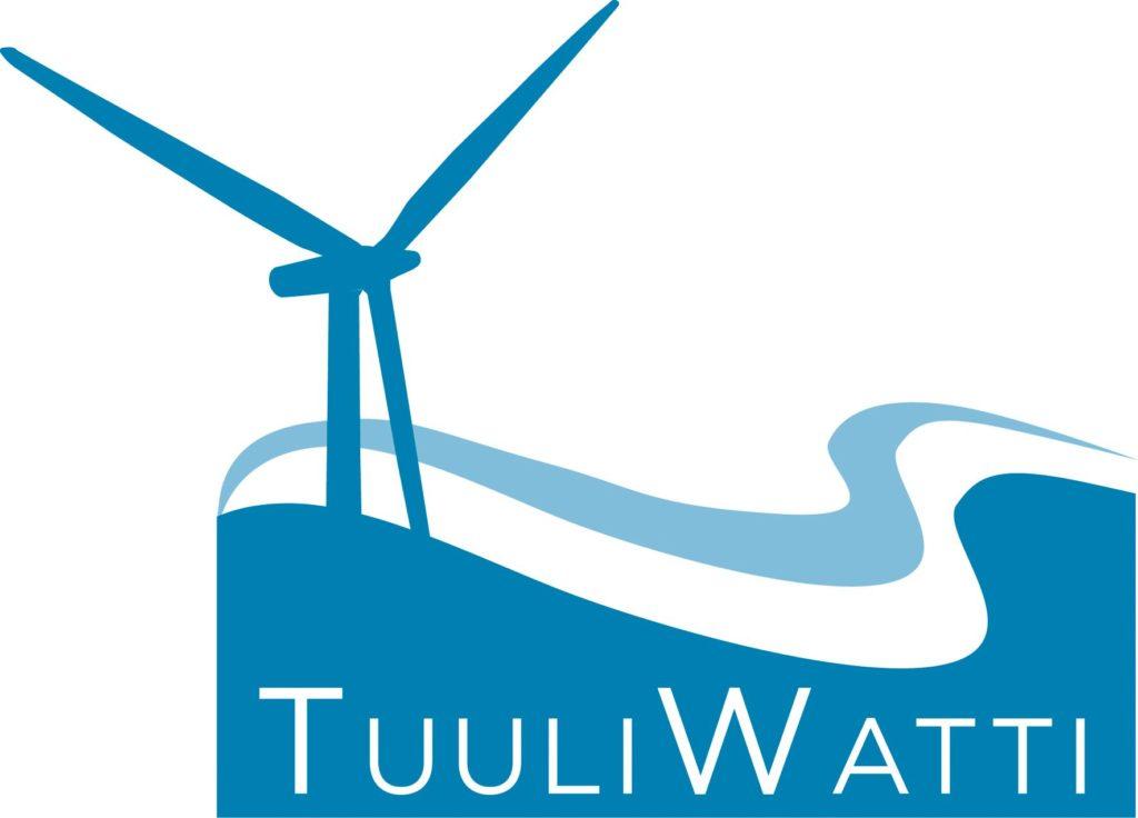 Tuuliwatti Oy