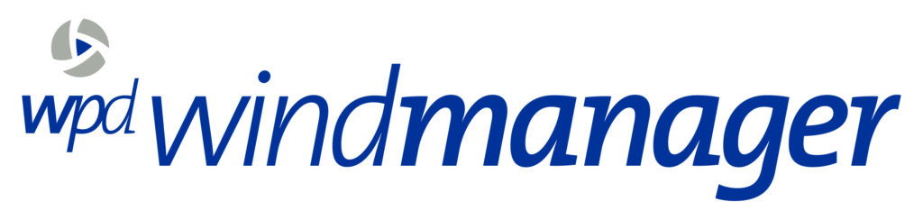 wpd Windmanager Suomi Oy