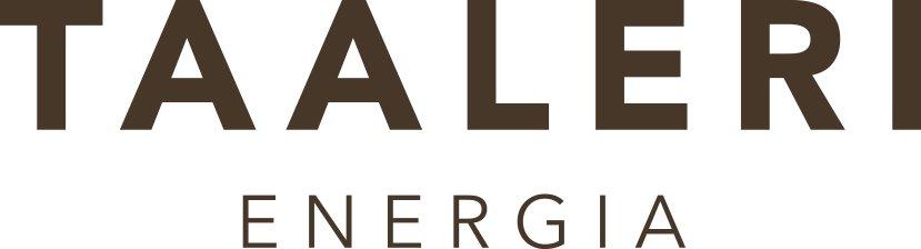Taaleri Energia Oy