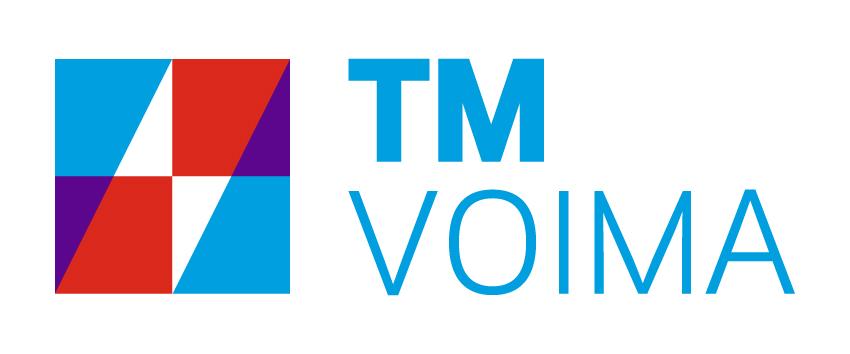 Tm Voima Oy